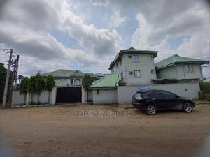 30 Rooms Hotel With Bar, Restaurant, Conference Hall, Etc.   Commercial Property For Sale for sale in Akwa Ibom State, Uyo