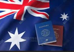 Sure UK Visit Visa With Success on Previous Rejection Appeal | Travel Agents & Tours for sale in Lagos State, Ikorodu