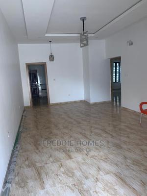 2bdrm Apartment in Lekki Phase 2 for Sale   Houses & Apartments For Sale for sale in Lekki, Lekki Phase 2