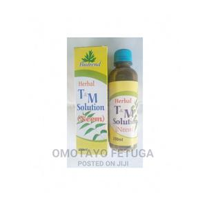 Malaria and Typhoid Fever Trusted Solution for Acute Illness   Vitamins & Supplements for sale in Lagos State, Ikeja