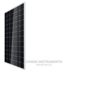 Solar Panel 380watts   Solar Energy for sale in Lagos State, Lekki