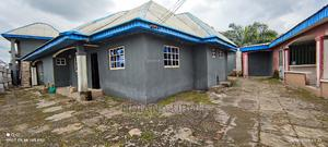 For Sale: 10 Units of Self-Contained and Sit Out Bar   Commercial Property For Sale for sale in Akwa Ibom State, Uyo