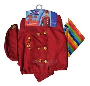 Career Costume For Kids   Children's Clothing for sale in Lagos State, Yaba