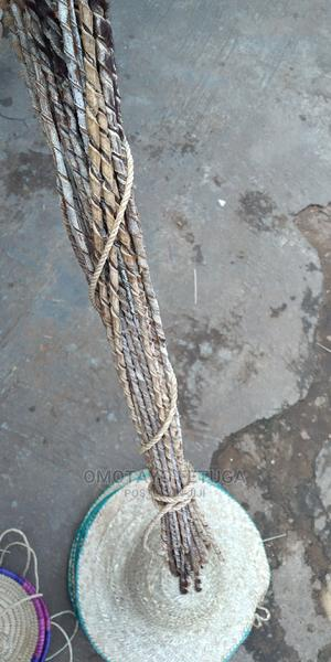 Koboko Whip, Cane, Catapult, Hand Fan Etc | Home Accessories for sale in Lagos State, Ikeja