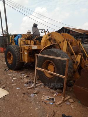 Pale Loader | Heavy Equipment for sale in Abuja (FCT) State, Dei-Dei