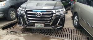 Toyota Landcruiser Upgrade From 2010 - 2021 | Automotive Services for sale in Lagos State, Mushin