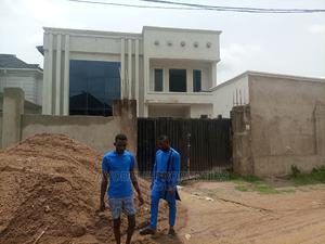 4bdrm Duplex in 4 Bedroom Duplex At, Ibadan for Sale   Houses & Apartments For Sale for sale in Oyo State, Ibadan