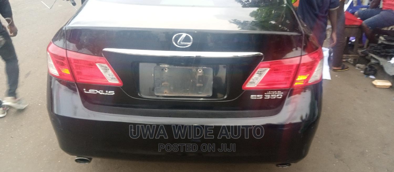 Upgrade of Lexus ES350 2008 - 2018 | Automotive Services for sale in Mushin, Lagos State, Nigeria