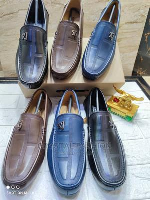 Quality Loafers   Shoes for sale in Lagos State, Isolo