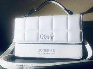 Dior Handbag | Bags for sale in Abuja (FCT) State, Central Business District