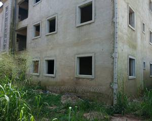 3bdrm Block of Flats in Reserve B, Owerri for Sale | Houses & Apartments For Sale for sale in Imo State, Owerri