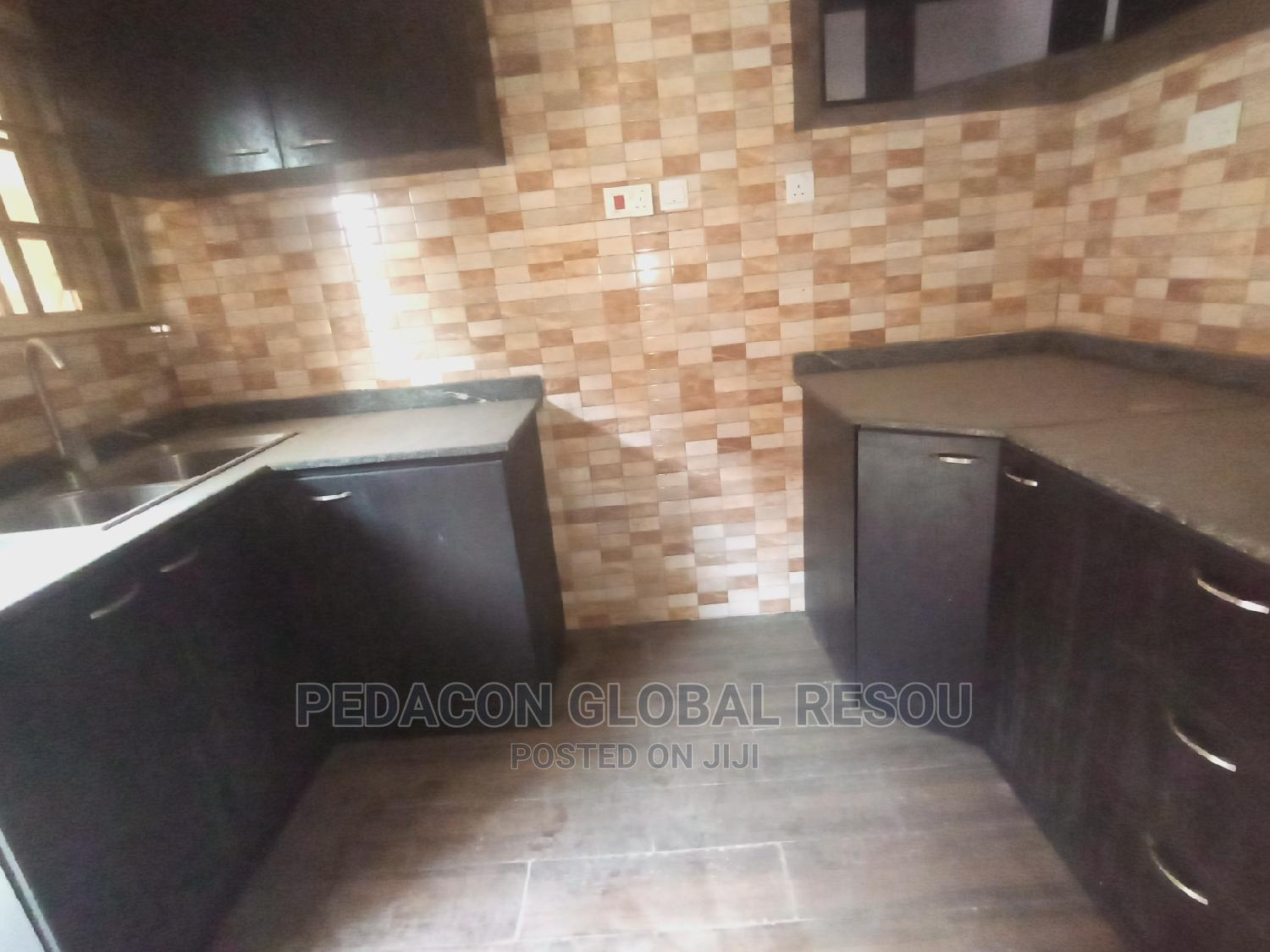 3bdrm Block of Flats in Greenville, Off Lekki-Epe Expressway for Rent   Houses & Apartments For Rent for sale in Off Lekki-Epe Expressway, Ajah, Nigeria