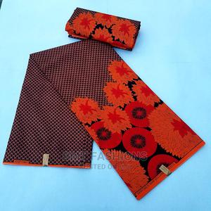 Border Edge Ankara | Clothing for sale in Lagos State, Ogba