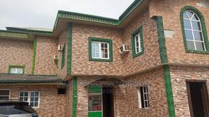 28rooms Hotel at Works Laout Owerri for Sale. | Commercial Property For Sale for sale in Imo State, Owerri
