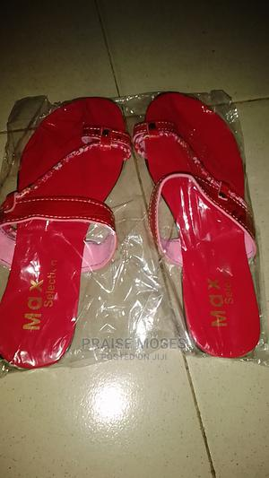 Slippers And Heels | Shoes for sale in Bayelsa State, Yenagoa