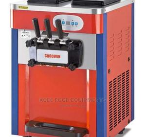 Table Top Ice Cream Machine   Restaurant & Catering Equipment for sale in Lagos State, Ojo