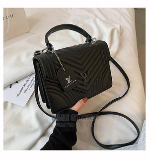 Female Handbags   Bags for sale in Imo State, Owerri