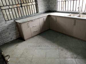Furnished 3bdrm Bungalow in Nta Road , Ph Rivers, Port-Harcourt | Houses & Apartments For Rent for sale in Rivers State, Port-Harcourt
