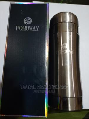 Fohow Energy ( Alkaline) Cup | Tools & Accessories for sale in Lagos State, Ikeja