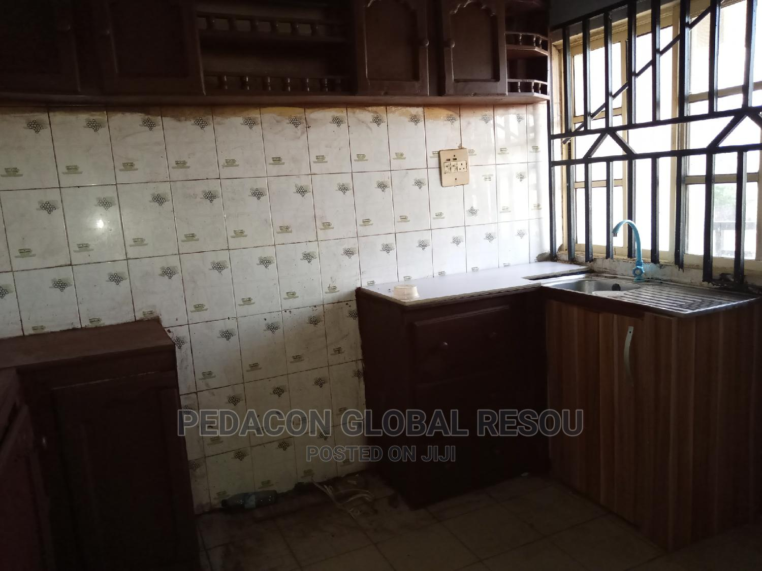 3bdrm Block of Flats in Awoyaya, Off Lekki-Epe Expressway for Rent   Houses & Apartments For Rent for sale in Off Lekki-Epe Expressway, Ajah, Nigeria