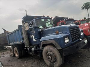 R D. Short Tipper   Trucks & Trailers for sale in Abia State, Aba North