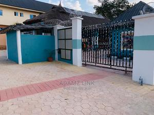 Existing Bar and Lounge   Commercial Property For Rent for sale in Enugu State, Enugu