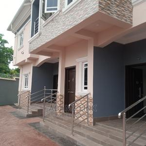 3bdrm Block of Flats in Enugu for Rent | Houses & Apartments For Rent for sale in Enugu State, Enugu