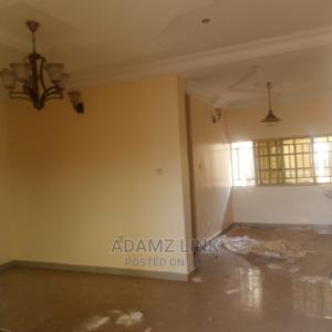 4bdrm Block of Flats in Enugu for Rent | Houses & Apartments For Rent for sale in Enugu State, Enugu
