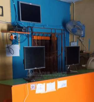 Betking Shop | Event centres, Venues and Workstations for sale in Delta State, Ugheli