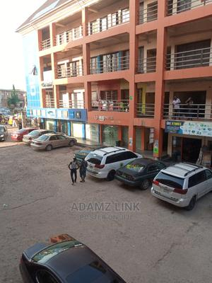 Double Office Spaces   Commercial Property For Rent for sale in Enugu State, Enugu