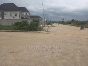 324sqm Cornerpie Residential Land Within Opic Estate Isheri   Land & Plots For Sale for sale in Ogun State, Ifo