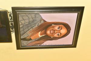 Paints Painting | Arts & Crafts for sale in Lagos State, Yaba