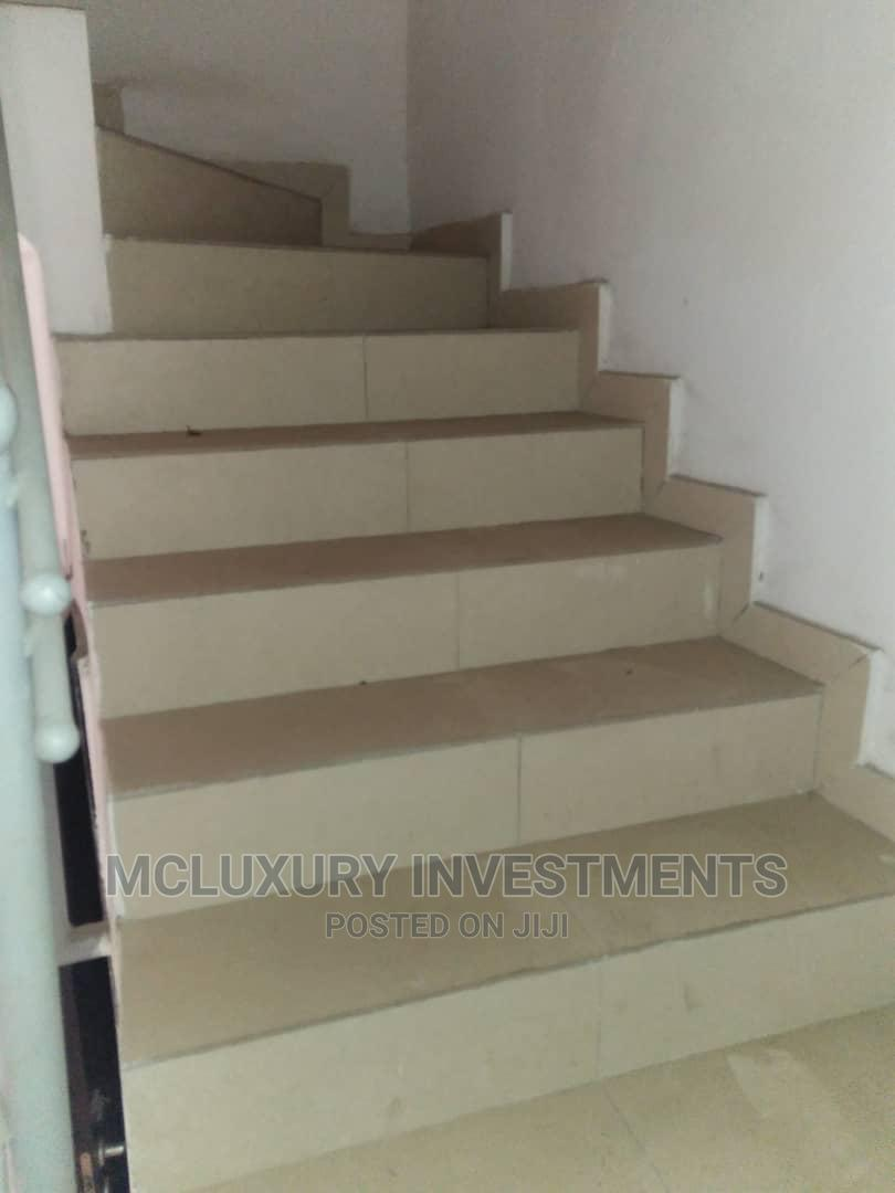 Furnished Studio Apartment in Lbs Ajah for Rent