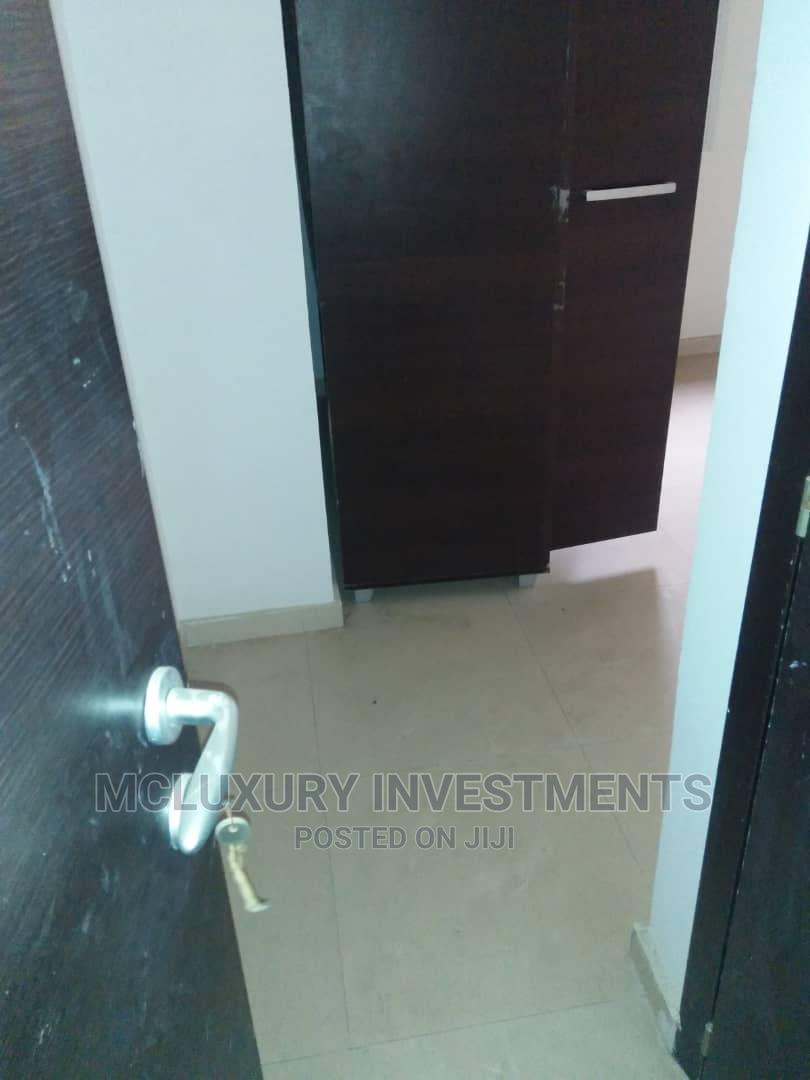 Furnished Studio Apartment in Lbs Ajah for Rent   Houses & Apartments For Rent for sale in Ajah, Lagos State, Nigeria