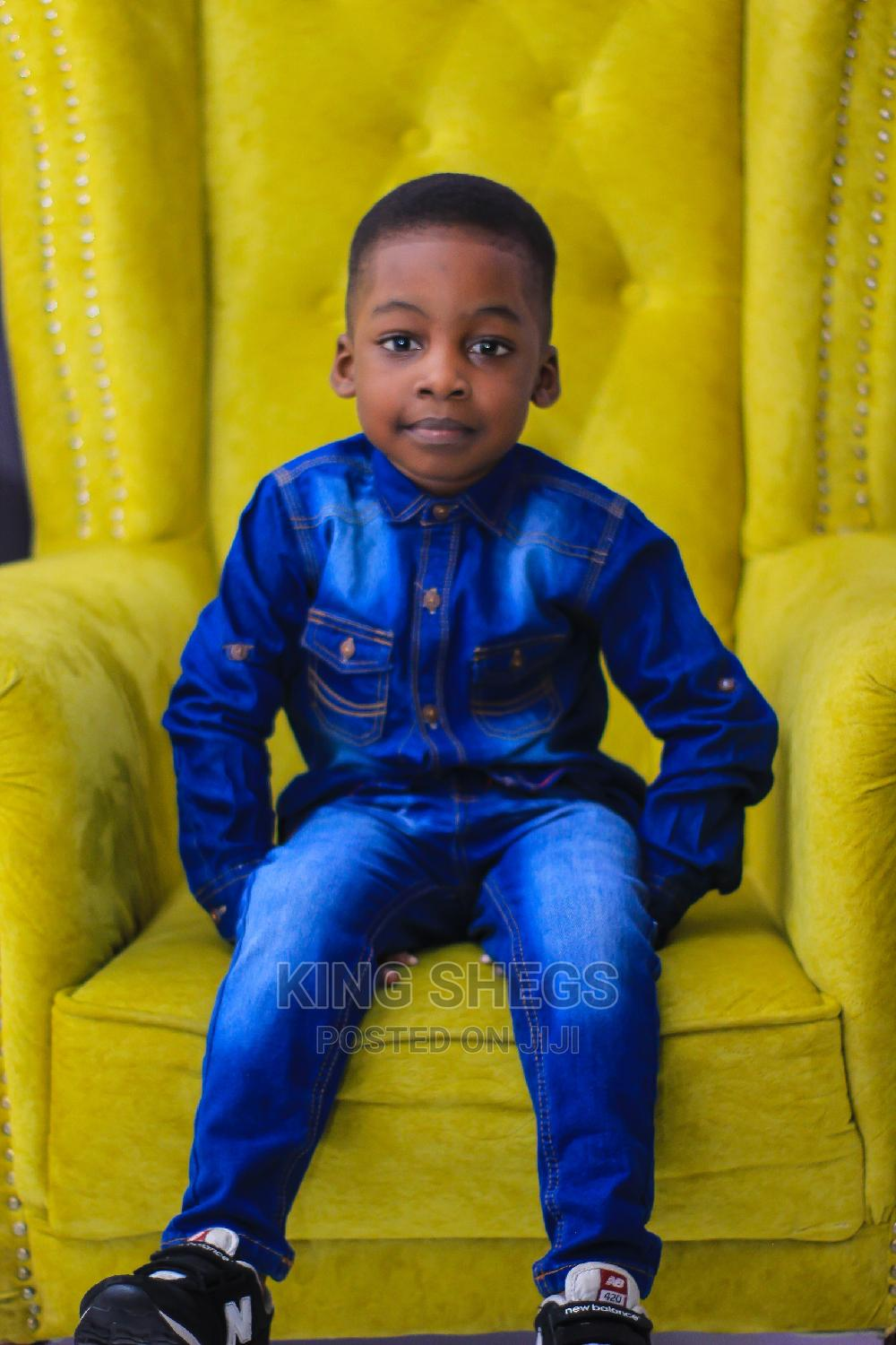 Photographer and Videographer | Photography & Video Services for sale in Ajah, Lagos State, Nigeria