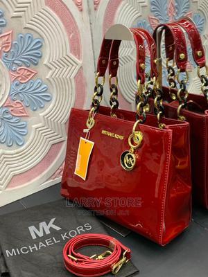 Mk Handbag Available | Bags for sale in Lagos State, Lagos Island (Eko)