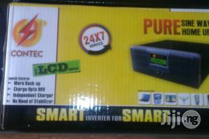 Pure Sane Wave Inverter | Electrical Equipment for sale in Lagos State, Ojo