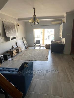 Furnished 4bdrm Duplex in Banana Island for Sale | Houses & Apartments For Sale for sale in Ikoyi, Banana Island