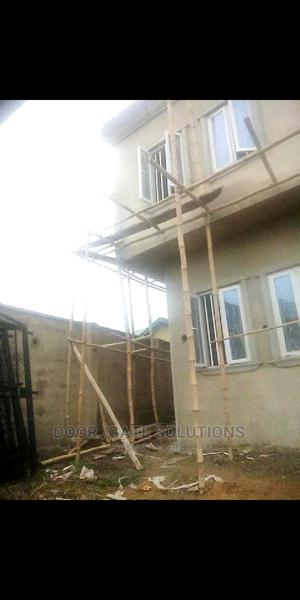 Alluminum Window Casement and Aluminum Roofing at Best Price | Building & Trades Services for sale in Lagos State, Ikorodu