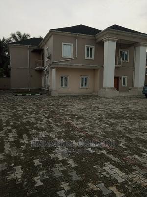 Furnished 4bdrm Duplex in Rumuibekwe Estate, Port-Harcourt for Sale   Houses & Apartments For Sale for sale in Rivers State, Port-Harcourt