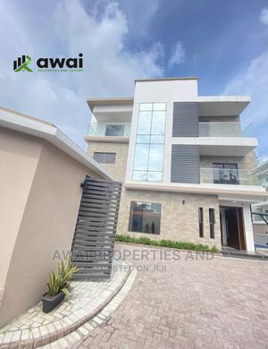 5bdrm Duplex in Banana Island, Ikoyi for Sale | Houses & Apartments For Sale for sale in Lagos State, Ikoyi