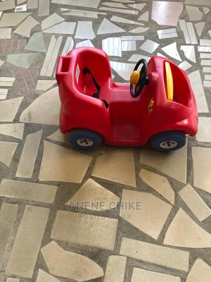 Kids Push Car for Sale | Toys for sale in Lagos State, Amuwo-Odofin