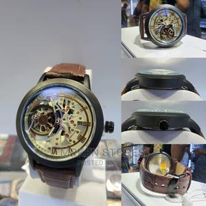 Forecast Watch   Watches for sale in Enugu State, Enugu