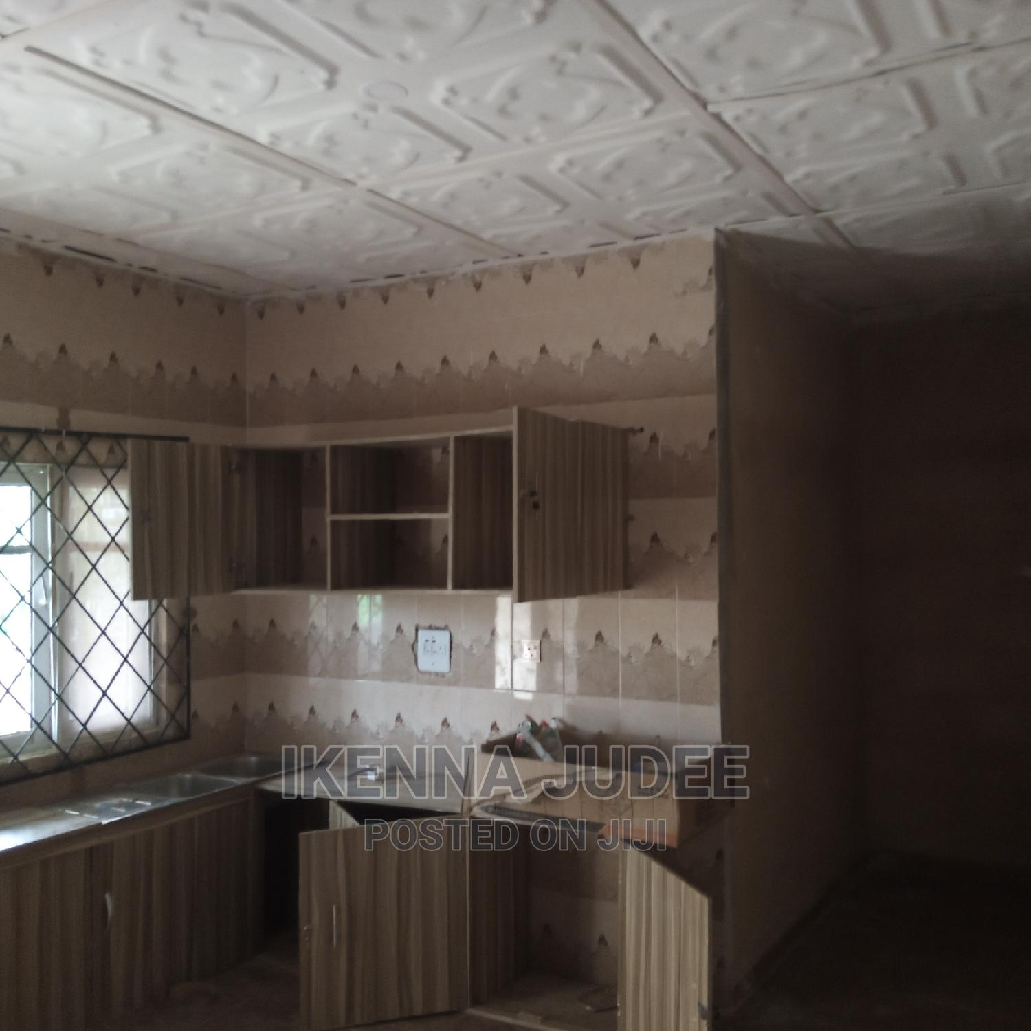 4bdrm Bungalow in Jaysean Ventures, Benin City for Sale | Houses & Apartments For Sale for sale in Benin City, Edo State, Nigeria