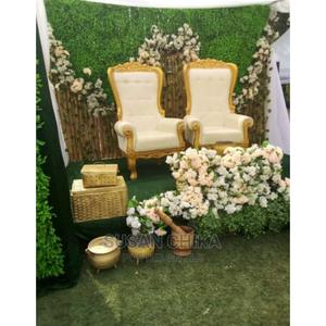 Event Decorations, Cakes and Catering Services | Party, Catering & Event Services for sale in Imo State, Owerri