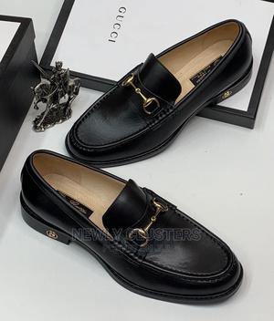 Gucci Loafers | Shoes for sale in Lagos State, Surulere