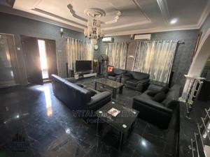 Furnished 3bdrm Bungalow in Osogbo for Sale | Houses & Apartments For Sale for sale in Osun State, Osogbo