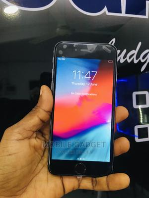 Apple iPhone 6 16 GB Gray | Mobile Phones for sale in Lagos State, Victoria Island