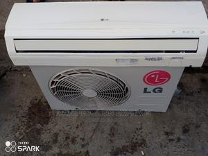 Air-Conditons Available for Sales( 1hp,1.5hp 2hp)    Home Appliances for sale in Lagos State, Surulere