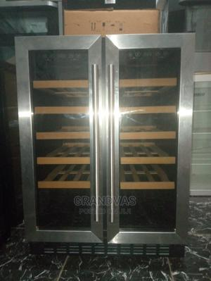 Wine Chiller Built in Under Counter | Store Equipment for sale in Lagos State, Lekki